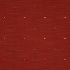 Amaretto Drapery and Upholstery Fabric by RM Coco