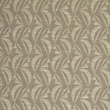 Oxford Grey Drapery and Upholstery Fabric by Silver State
