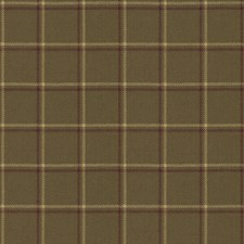 Original Drapery and Upholstery Fabric by Ralph Lauren