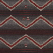Churro Drapery and Upholstery Fabric by Ralph Lauren