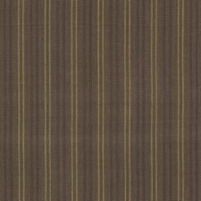 Cumin Drapery and Upholstery Fabric by Ralph Lauren