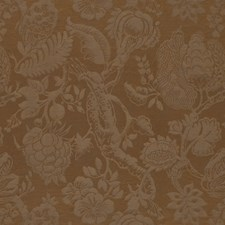 Sienna Drapery and Upholstery Fabric by Ralph Lauren