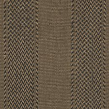 Tobacco Drapery and Upholstery Fabric by Ralph Lauren
