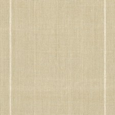 Natural Drapery and Upholstery Fabric by Ralph Lauren