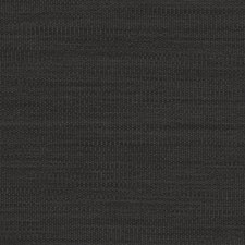 Basalt Drapery and Upholstery Fabric by Ralph Lauren