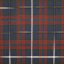 Garnet Drapery and Upholstery Fabric by Ralph Lauren