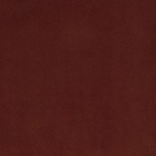 Cabernet Drapery and Upholstery Fabric by Silver State