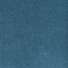 Dusk Drapery and Upholstery Fabric by Silver State