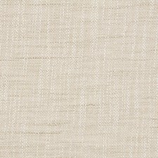 Dust Solid Drapery and Upholstery Fabric by Pindler