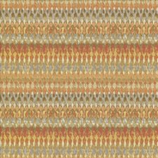 Sunset Drapery and Upholstery Fabric by Kasmir