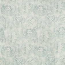 Reef Modern Drapery and Upholstery Fabric by Kravet