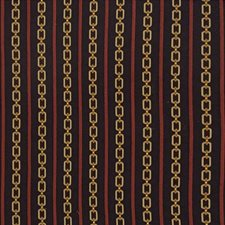Glowing Ember Drapery and Upholstery Fabric by Kasmir
