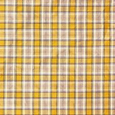 Lisburne Silk Plaid 114 by Lee Jofa