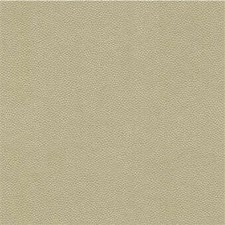 Sand Animal Skins Drapery and Upholstery Fabric by Kravet