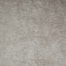 Fawn Drapery and Upholstery Fabric by Maxwell
