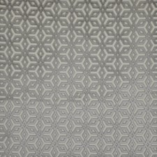 Bruma Drapery and Upholstery Fabric by Maxwell