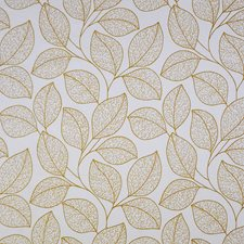 Sunflower Drapery and Upholstery Fabric by Maxwell
