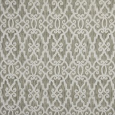 Cement Drapery and Upholstery Fabric by Maxwell