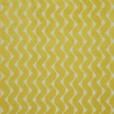 Citrus Drapery and Upholstery Fabric by Maxwell