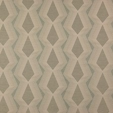 Zinc Drapery and Upholstery Fabric by Maxwell