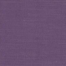 Amethyst Drapery and Upholstery Fabric by Kasmir
