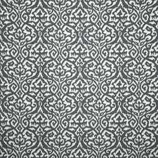 Stone Damask Drapery and Upholstery Fabric by Pindler