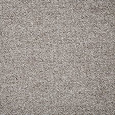 Putty Solid Drapery and Upholstery Fabric by Pindler