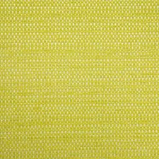 Citrus Solid Drapery and Upholstery Fabric by Pindler