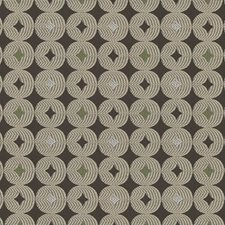 Forest Drapery and Upholstery Fabric by Kasmir