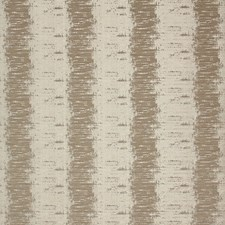 Oyster Stripe Drapery and Upholstery Fabric by Pindler