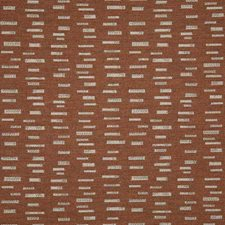 Brick Drapery and Upholstery Fabric by Pindler