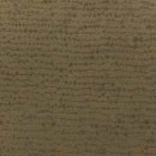 Olive Green/Khaki/Grey Solid W Drapery and Upholstery Fabric by Kravet