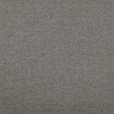 Light Grey/Grey Solids Drapery and Upholstery Fabric by Kravet