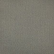 Khaki/Gold Geometric Drapery and Upholstery Fabric by Kravet