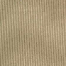 Sand Stripes Drapery and Upholstery Fabric by Parkertex