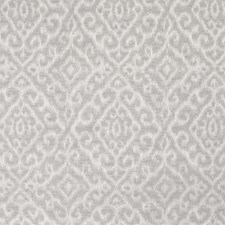 Limestone Drapery and Upholstery Fabric by Silver State