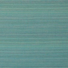 Turquoise Drapery and Upholstery Fabric by Silver State