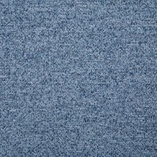 Bluebell Solid Drapery and Upholstery Fabric by Pindler