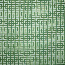 Lime Damask Drapery and Upholstery Fabric by Pindler