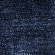 Dutch Blue Drapery and Upholstery Fabric by RM Coco