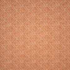 Rust Drapery and Upholstery Fabric by Silver State