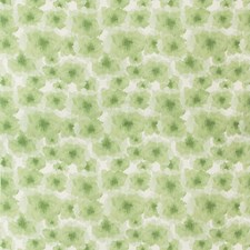 Jade Botanical Drapery and Upholstery Fabric by Kravet