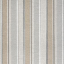 Haze Drapery and Upholstery Fabric by Silver State