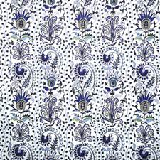 Cobalt Contemporary Drapery and Upholstery Fabric by Pindler