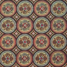 Painted Sands Drapery and Upholstery Fabric by Kasmir