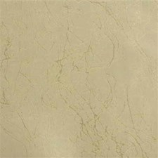 Sand Metallic Drapery and Upholstery Fabric by Kravet