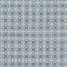 Stardust Drapery and Upholstery Fabric by Kasmir
