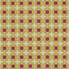 Watermelon Drapery and Upholstery Fabric by Kasmir