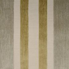 MARKET 75J6361 by JF Fabrics