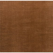 Bronze/Brown Solids Drapery and Upholstery Fabric by Kravet